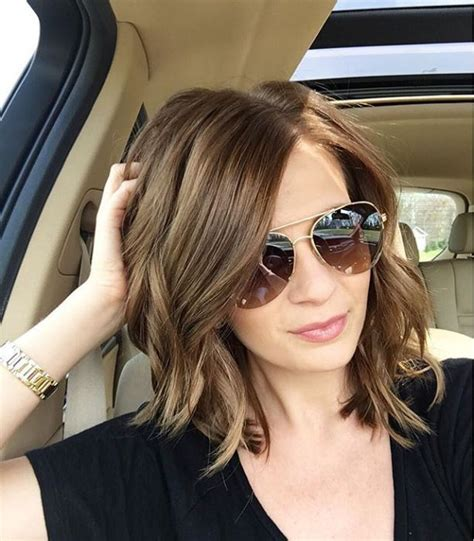 what style should my aunt have with hair styles medium hairstyles for fine hair medium hairstyle fine