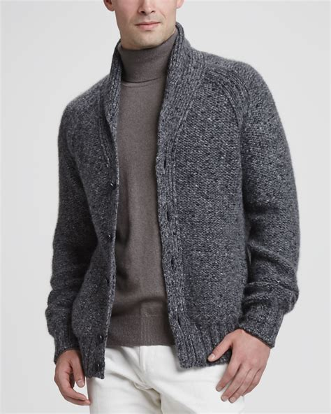 cardigan sweaters for