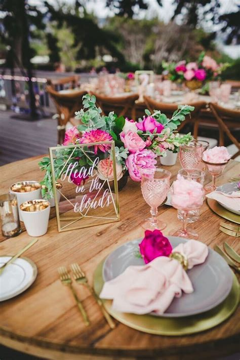 15053 best ! TABLESCAPES, PARTIES & ENTERTAINING ! images