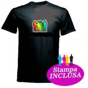 T Shirt R I P Compact Disc t shirt colorate e personalizzate napoli