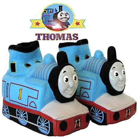 thomas the train house shoes thomas the train shoes boots and slippers for kids footwear train thomas the tank
