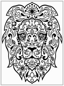 coloring books adults coloring pages dr