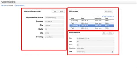 bootstrap gwt tutorial gwt tutorial requestfactory activities and places