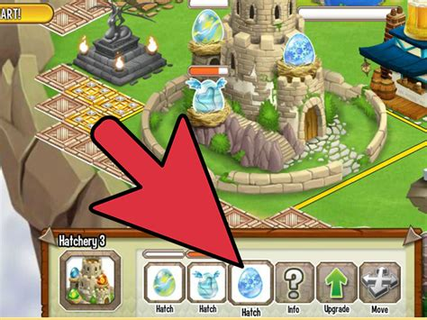 x mod games dragon city how to make a crystal dragon in dragon city 8 steps