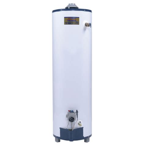 gas water heater us craftmaster gas water heater