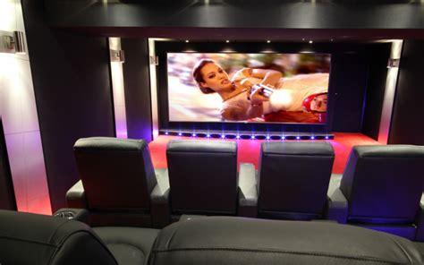 plus grande salle cinema 28 images cin 233 concept