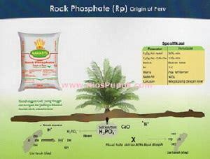 Pupuk Rock Phosphate rock phosphate rp peru kios pupuk distributor pupuk
