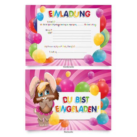 Karten Zum Selber Drucken by Einladungskarten Zum Geburtstag Einladungskarten Zum 70