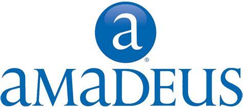 Home Decoration Logo by Sur Classement Dans L A 233 Rien Amadeus Signe Un Accord