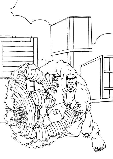 hulk abomination coloring pages hulk and abomination coloring pages hellokids com