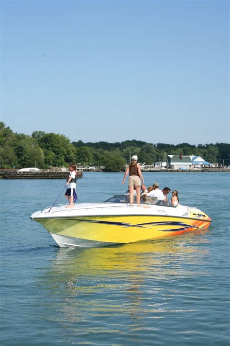 lake erie boating boating on lake erie need a quote for insurance on your