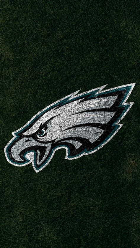 wallpaper iphone 6 eagle 2017 philadelphia eagles wallpapers pc iphone android