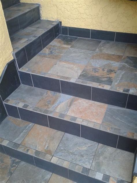 tile for sale kijiji lino tile flooring images tile