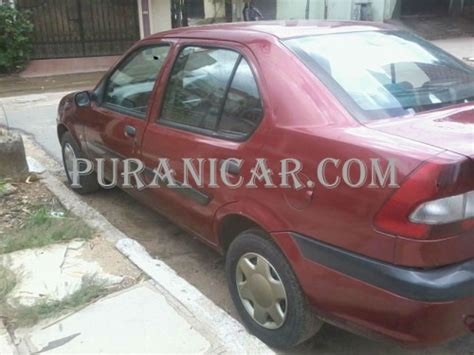 second skoda cars in hyderabad second ford ikon flair 2004 car for sale in hyderabad