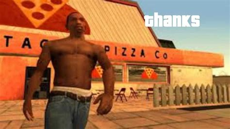 theme song gta san andreas grand theft auto san andreas theme song download youtube