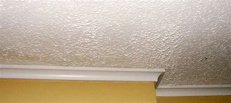 ceiling repair ceiling crack repair loose lights how to
