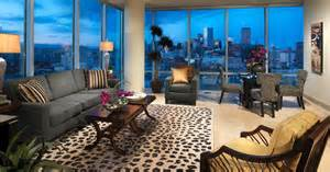 Small Home For Rent Denver Acoma Apartments In Downtown Denver Udr Apartments