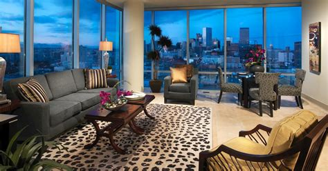 100 best apartments for rent in seattle wa from 510 downtown seattle lofts for rent 210 3rd ave or the lofts