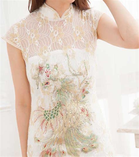 baju anak mangga dua baju pesta mangga dua newhairstylesformen2014 com