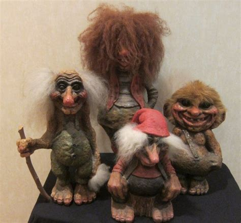troll for sale 279 best images about trolls on