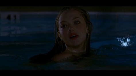 how to become the alpha with your puppy alpha amanda seyfried image 6459864 fanpop