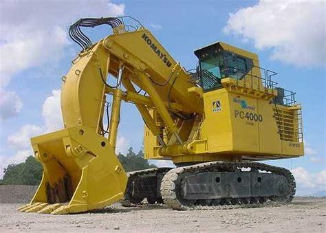 Alat Berat Pc200 Komatsu pt minerva engineering alat berat excavator komatsu pc200