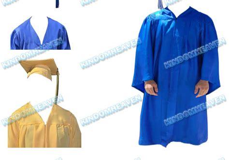 plantillas psd graduacion diplomas fotos grupales marcos fotomontaje en psd graduacion plantillas psd graduacion