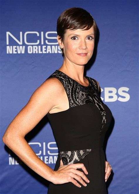 zoe mclellan haircut 17 best images about classy short hair styles on
