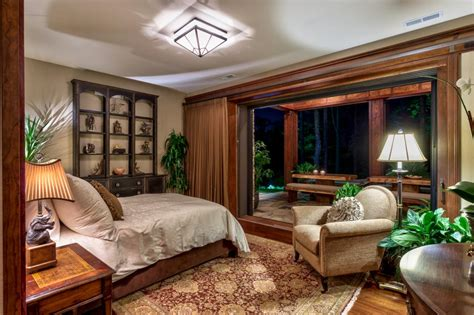 designer showcase  master bedrooms  sweet dreams hgtv