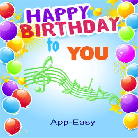 free download mp3 happy birthday dj bobo birthday songs