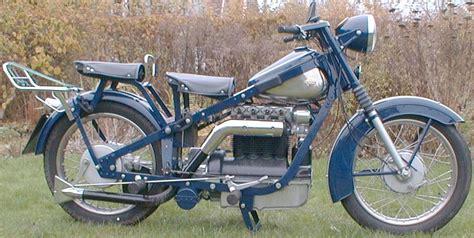 Oldtimer Motorrad Nimbus by Oldtimer Gallery Motorcycles Nimbus 750