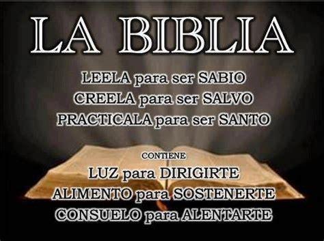 la biblia para nios 8467752378 frases cristianas para que leer la biblia hth