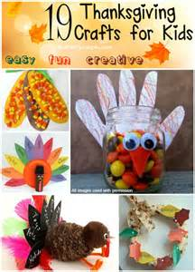 creative thanksgiving gallery for gt creative thanksgiving craft ideas