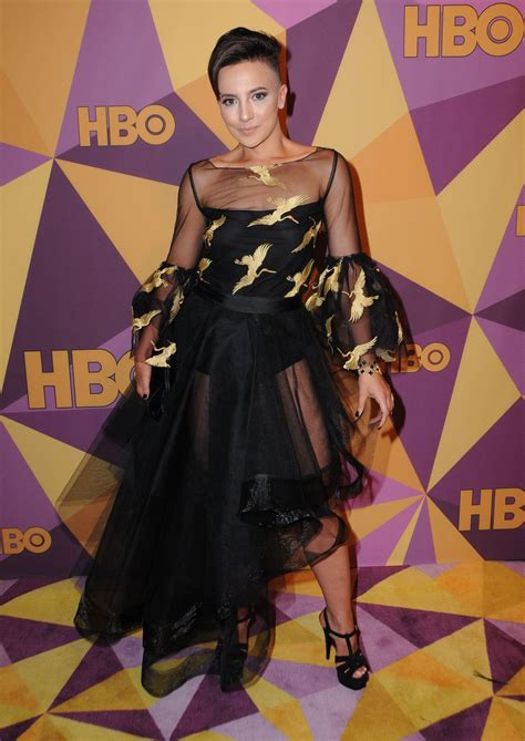alin sumarwata at hbo s official golden globe awards after