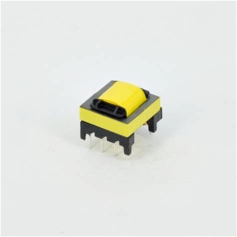 wah hing inductor transformer wah inductor 28 images inductor printed on circuit board 28 images lessons in