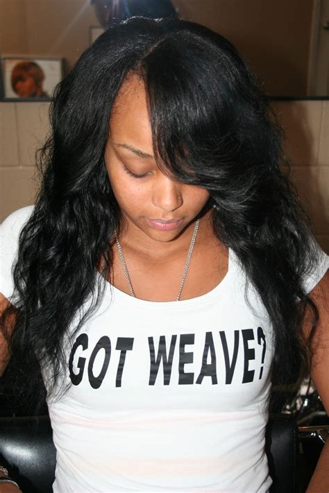 is sewins bad for hair welcome 50 sew in weaves by cheryl couture bad ass