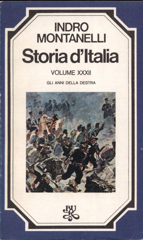 storia d italia storia d italia l unit 224 d italia vol xxxi