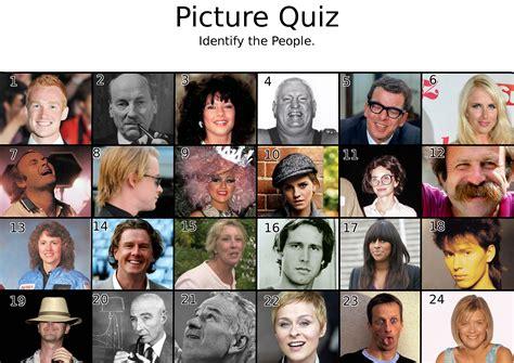 printable quiz picture round picture quizzes
