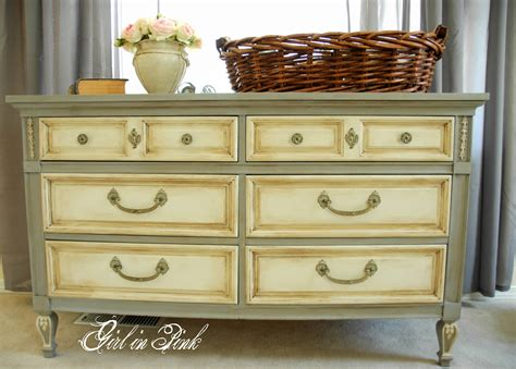 furniture paint chalk painted furniture ideas do you have something you