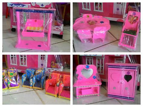 Mainan Meja Rias Anak Di Asemka jual asesoris mainan anak rumah malika