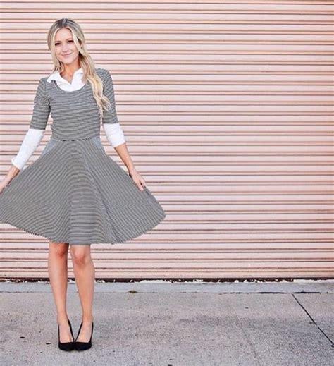 Maxi Amelia Kardigan Maroon best 25 lularoe dresses ideas on lula roe