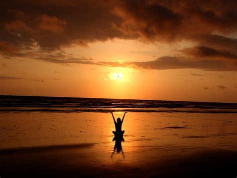 imagenes relax yoga foto gratis praia yoga medita 231 227 o relaxar imagem