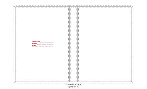 dvd insert template 7mm dvd insert template templates data