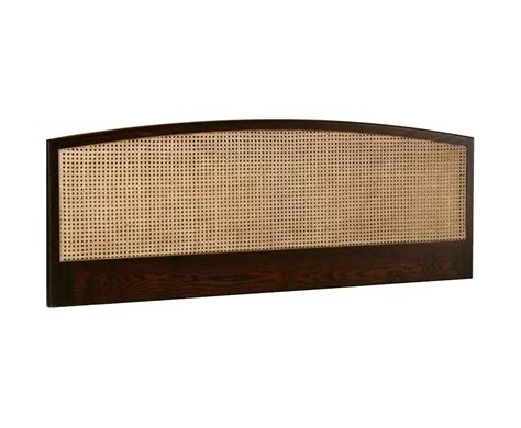 wicker headboard cromer rattan headboard just headboards