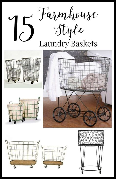 Vintage Laundry Rooms - 25 best ideas about laundry shop on pinterest big wall letters utility room furniture ideas