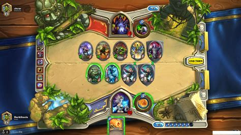 Pin Hearthstone card game rules heartbroken quotes for him