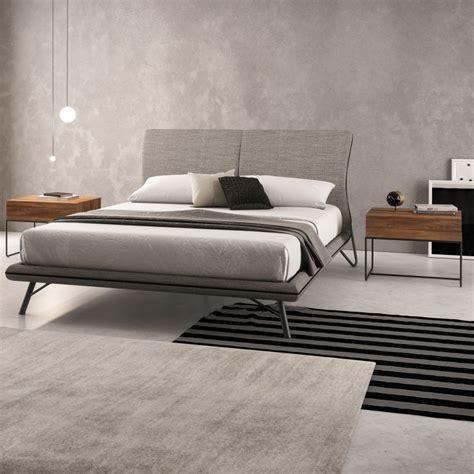 Minimalist Bedroom Design by Minimalist Bedroom Designs Yliving