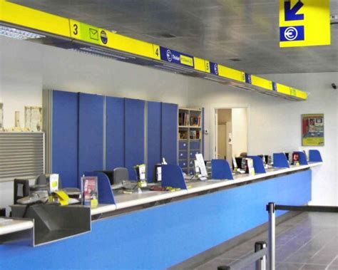 banco posta conto click conto corrente postale