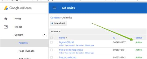 adsense not showing adsense ads not showing on website or blog wp quads pro