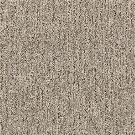 TrafficMASTER Lanning   Color Stardust Pattern 12 ft. Carpet 0609D 21 12   The Home Depot